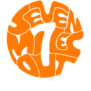 Seven Miles Out Records Stockport